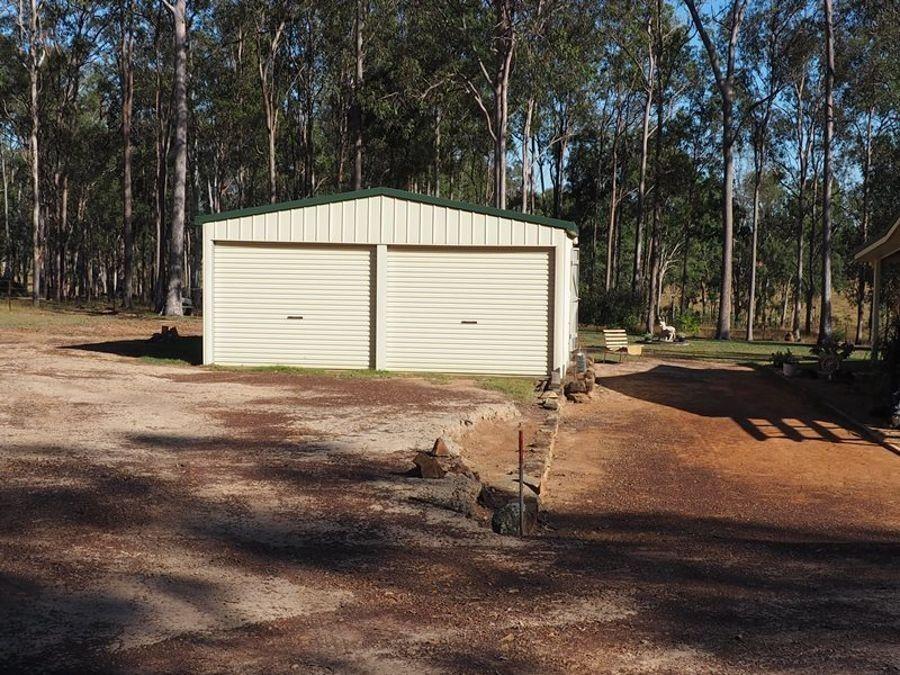 Lot 29 Broea Street, Tiaro QLD 4650, Image 1
