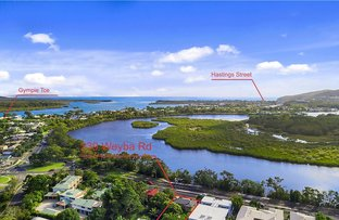 Picture of 239 Weyba Rd, Noosaville QLD 4566
