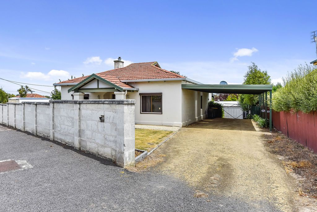 36 Mount Gambier Road, Millicent SA 5280, Image 1