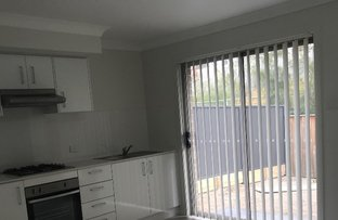 Picture of 32a Wakeling Dr, Edmondson Park NSW 2174