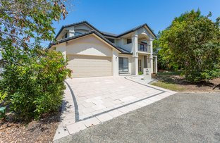 34 Gannet Cct, North Lakes QLD 4509