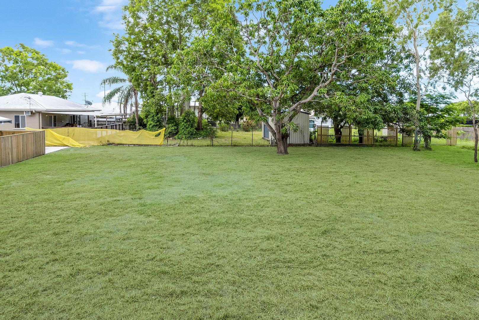 16a Burns Street, Aitkenvale QLD 4814, Image 2