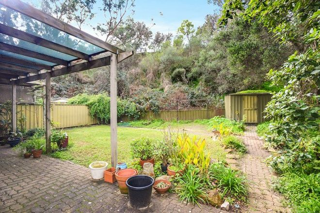 Picture of 51A Mountbatten Road, BELLEVUE HEIGHTS SA 5050