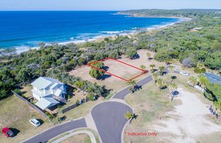 Picture of 13 The Promenade, Agnes Water QLD 4677