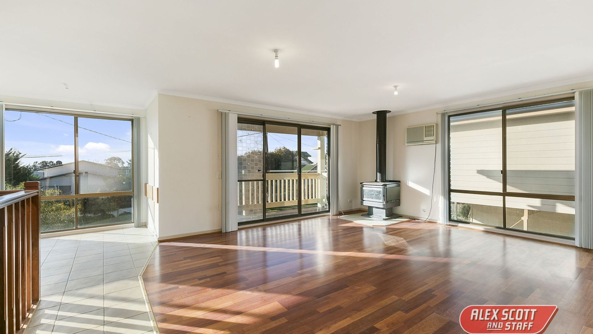 5 YARRAMUNDI WAY, Cowes VIC 3922, Image 1