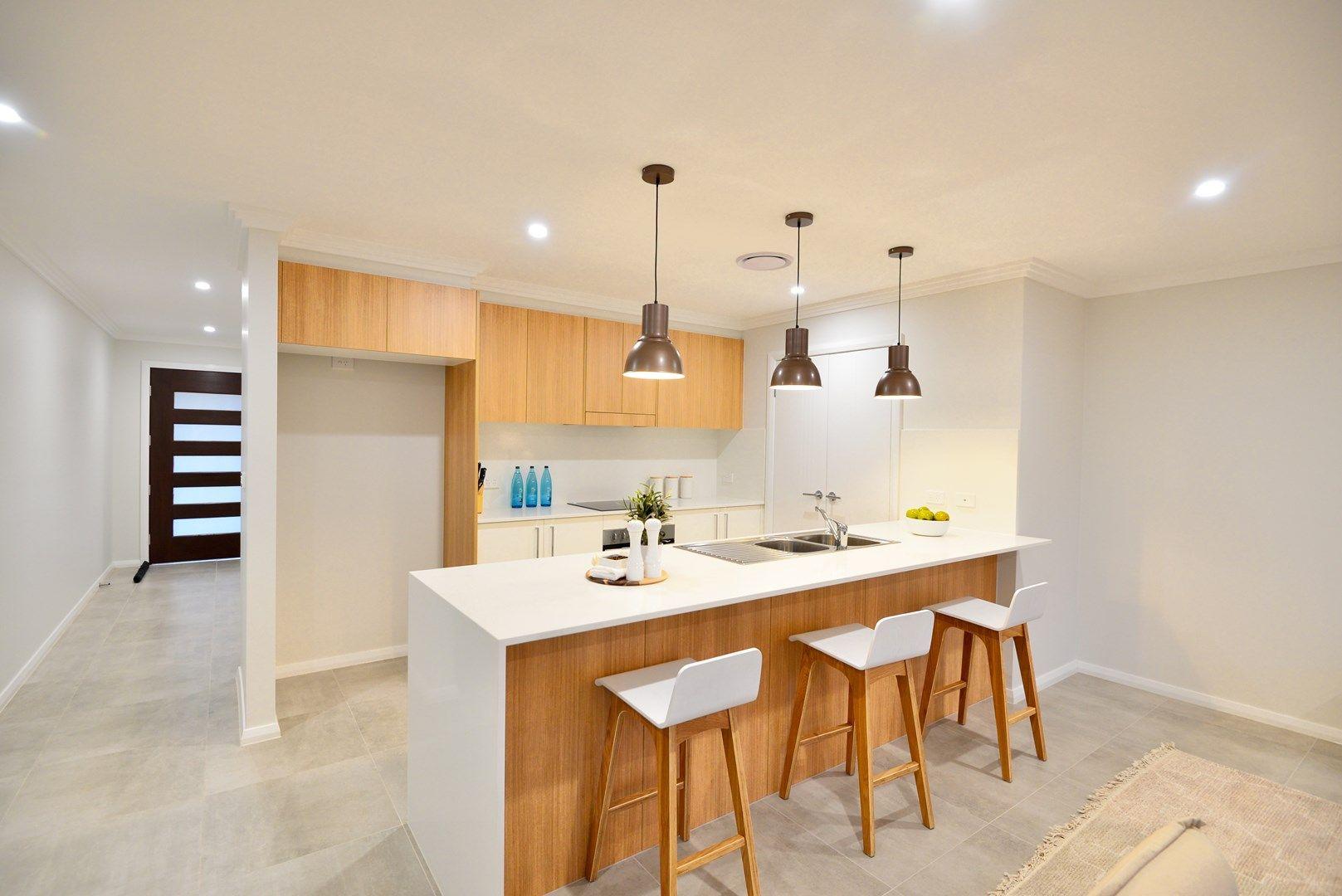 7 Jamison Crescent, North Richmond NSW 2754, Image 0