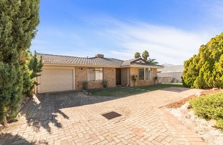 Picture of 28A Planet Street, Carlisle WA 6101