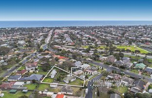 Picture of 2 Marion Street, Seaford VIC 3198
