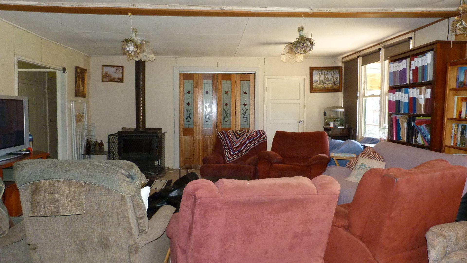 460 Harrisons Rd, Violet Town VIC 3669, Image 2