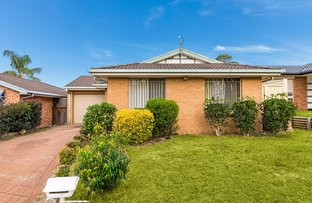 Picture of 21 Gadshill Place, Rosemeadow NSW 2560
