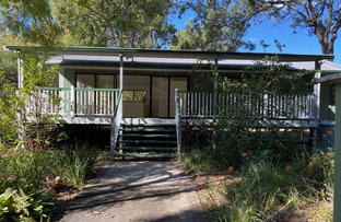 Picture of 6 Udara Dr, Macleay Island QLD 4184