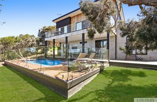 Picture of 17 Woodland Way, Fingal VIC 3939