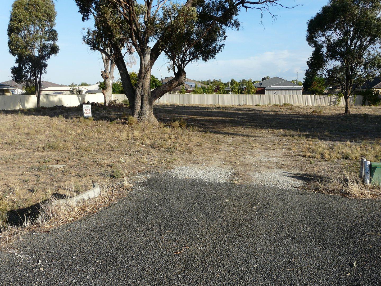 122 Hutsons Road Tocumwal, Tocumwal NSW 2714, Image 0