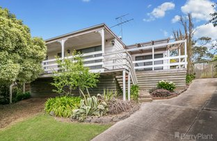 Picture of 33 Melbourne Street, Kilmore VIC 3764