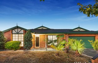 Picture of 128 Seabrook Boulevard, Seabrook VIC 3028
