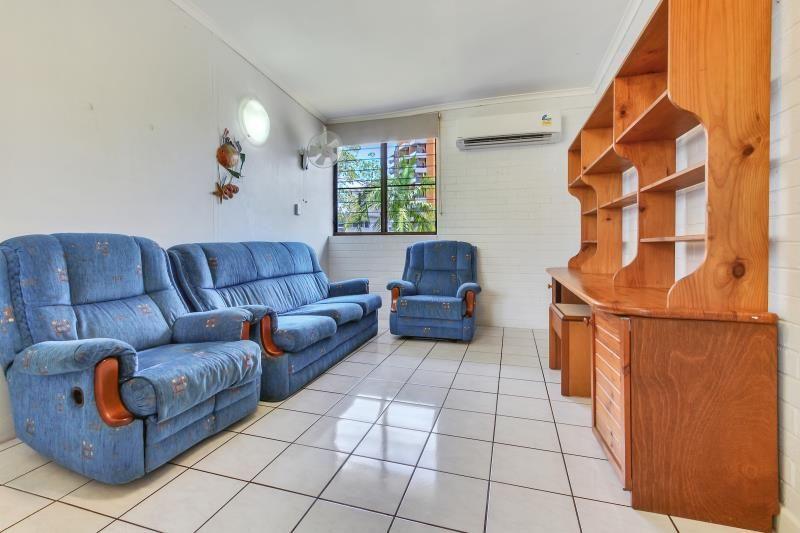 18/79 Mitchell St, Darwin City NT 0800, Image 2