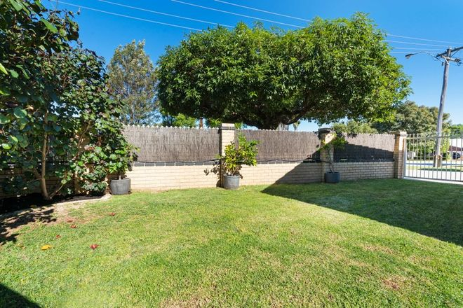 Picture of 60 Leeds Street, DIANELLA WA 6059
