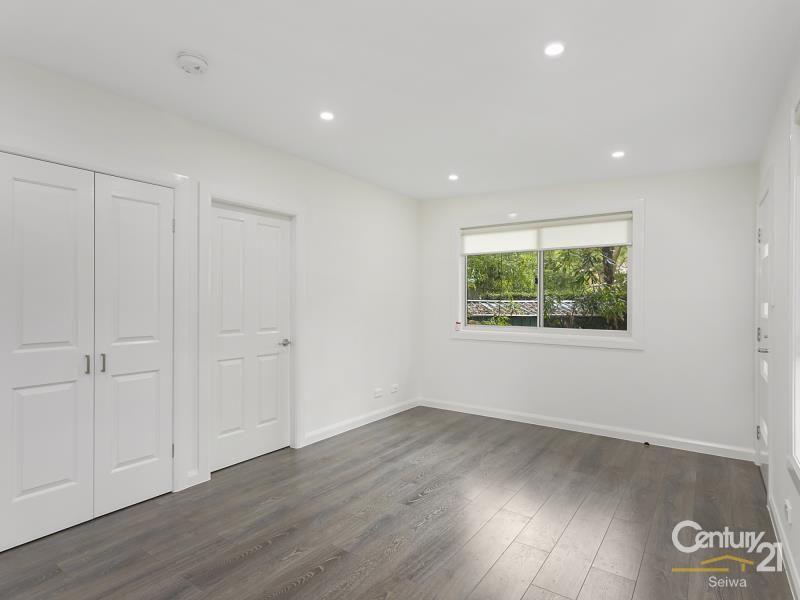 12A Lone Pine Avenue, Chatswood NSW 2067, Image 2