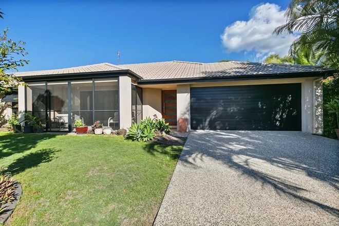 Picture of 2/1 Feathertail Street, BLI BLI QLD 4560