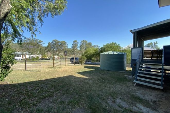 Picture of 11 Church Street, MOORE QLD 4314