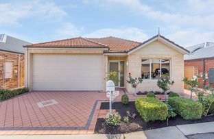 Picture of 208/21 Forrest Way, Greenfields WA 6210
