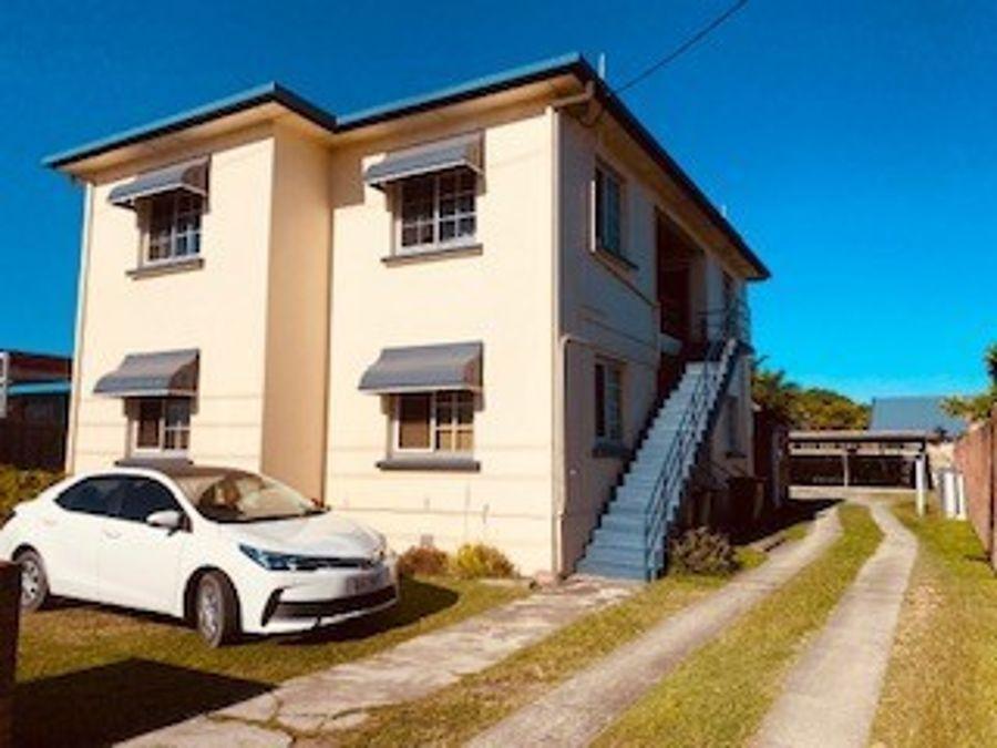 5/157 Nebo Road, Mackay QLD 4740, Image 0