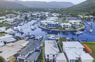 Picture of 127 Harbour Drive, Trinity Park QLD 4879