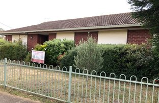 Picture of 86 Powell Drive, Hoppers Crossing VIC 3029