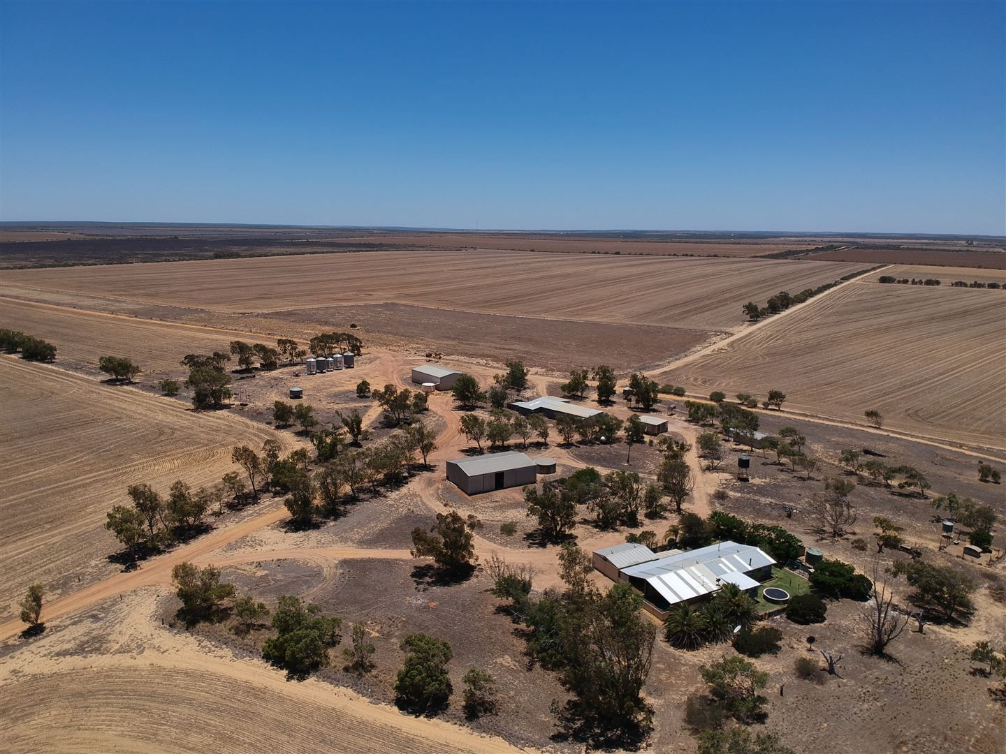 522 Telegraph Road, West Binnu WA 6532, Image 0