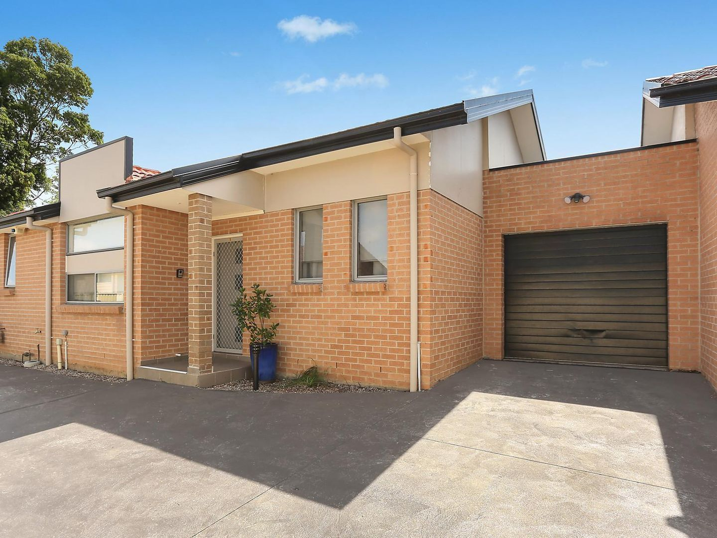 5/153 Rawson Road, Greenacre NSW 2190, Image 0