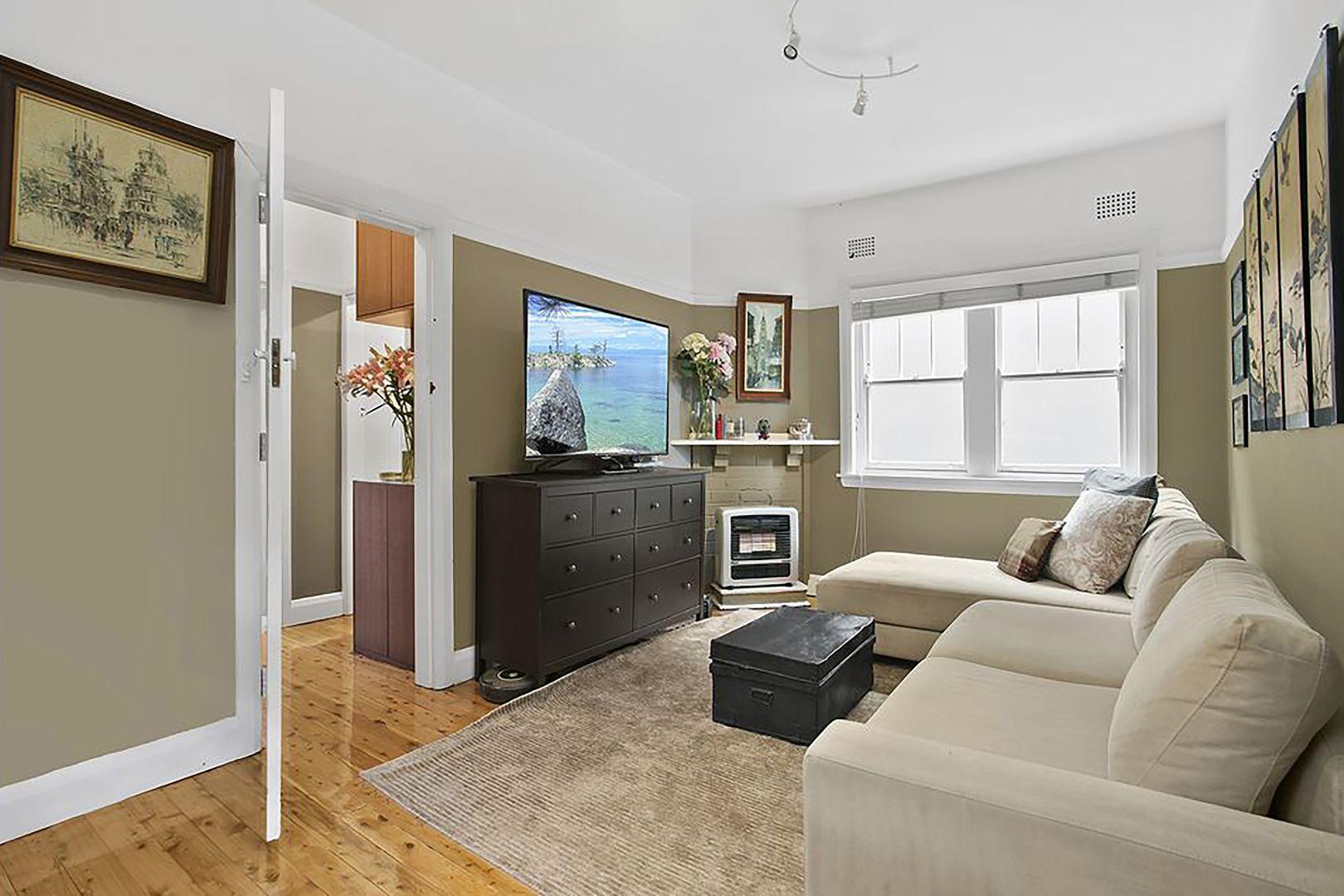 3/45 Union Street, Mcmahons Point NSW 2060, Image 0