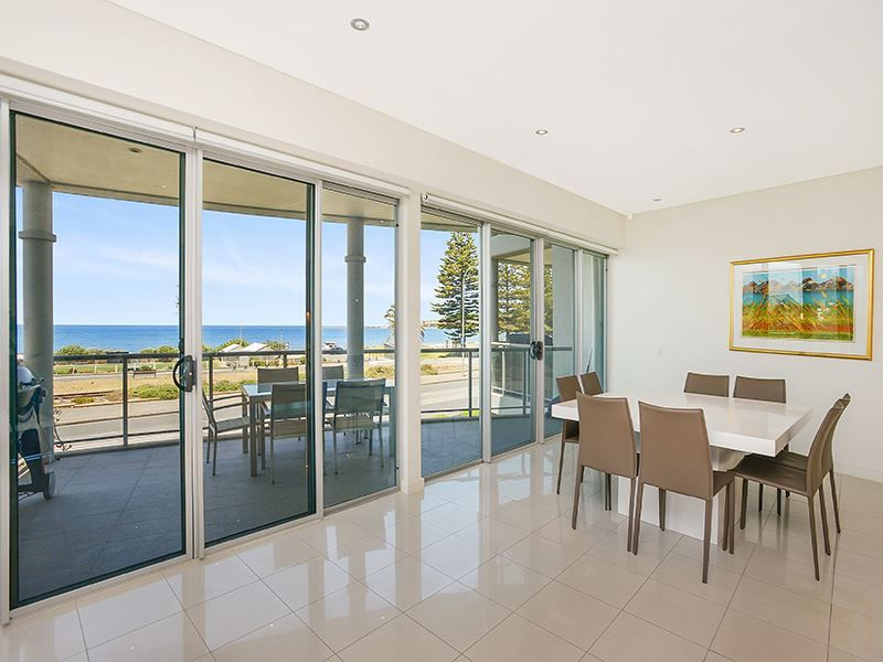 10/145-147 Hindmarsh Road, Victor Harbor SA 5211, Image 1