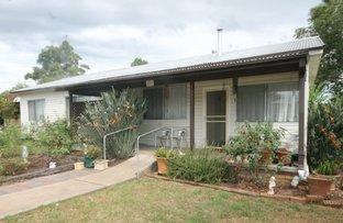 62 Bow Street, Merriwa NSW 2329