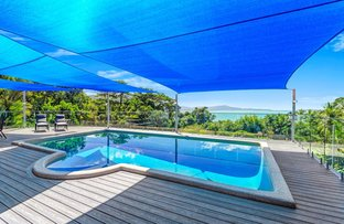 Picture of 1297 Mossman-Daintree Road, Rocky Point QLD 4873