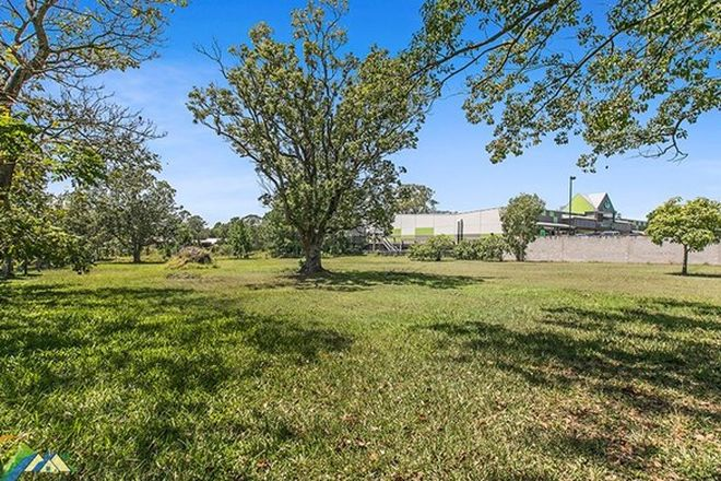 Picture of 65 Archer Street, WOODFORD QLD 4514