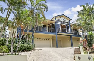 Picture of 28 St Martins Terrace, Buderim QLD 4556