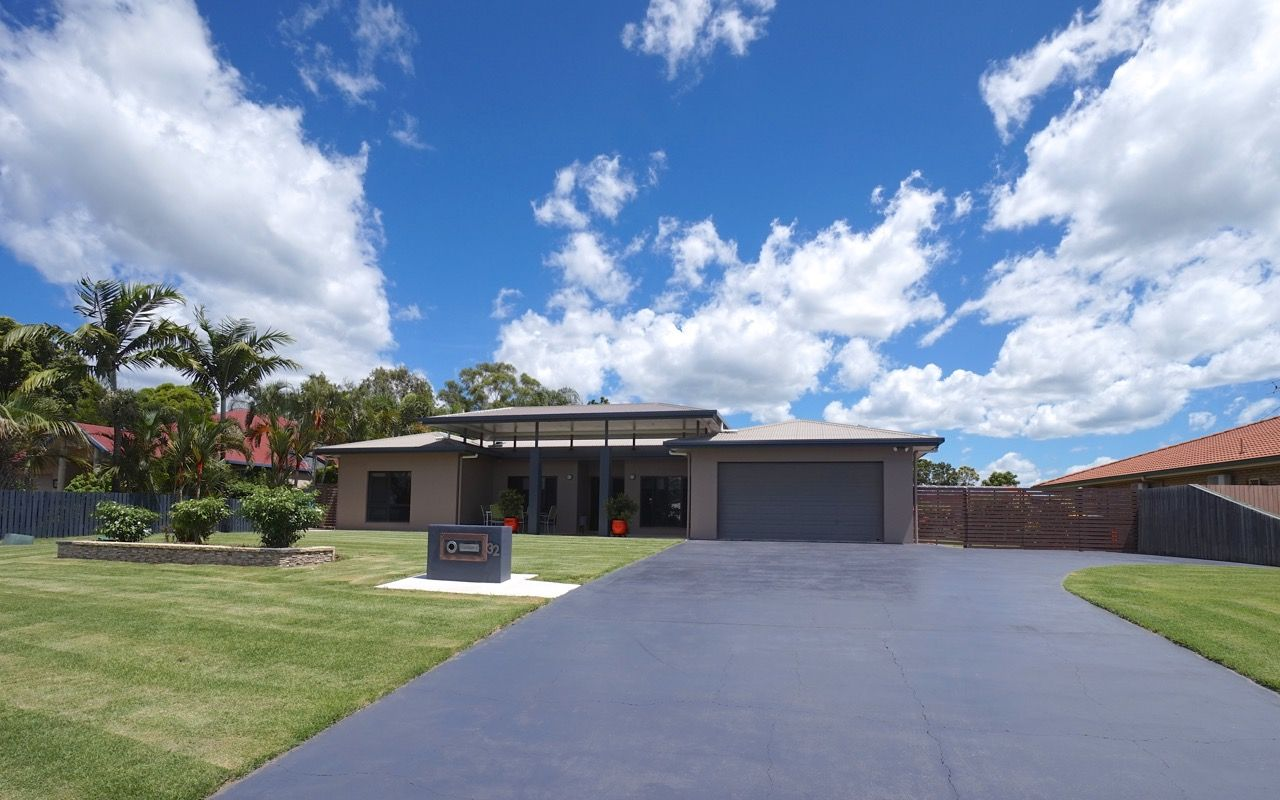 32 Jacinta Crescent, Mareeba QLD 4880, Image 1