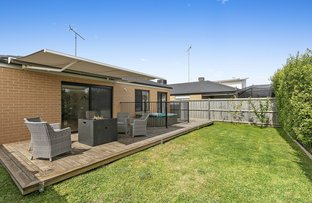 Picture of 11 Dya Ave, Torquay VIC 3228
