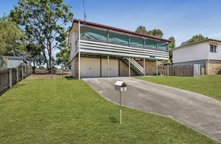 Picture of 8 Bronzewing Crescent, Deception Bay QLD 4508