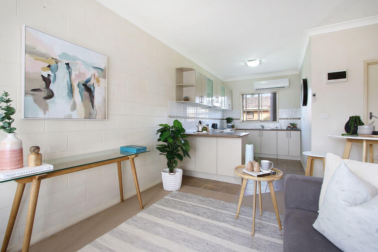 3/461 Douglas Road, Lavington NSW 2641, Image 0