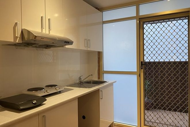 Picture of 68A George Street, SOUTH HURSTVILLE NSW 2221
