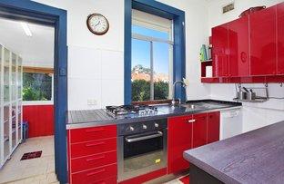 45B Albert Street, Petersham NSW 2049