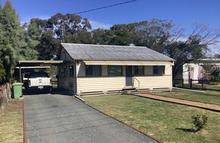 Picture of 24 Etty Street, Dalby QLD 4405