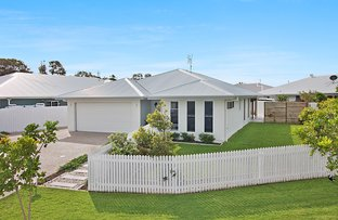 Picture of 3 Callistemon Avenue, Casuarina NSW 2487