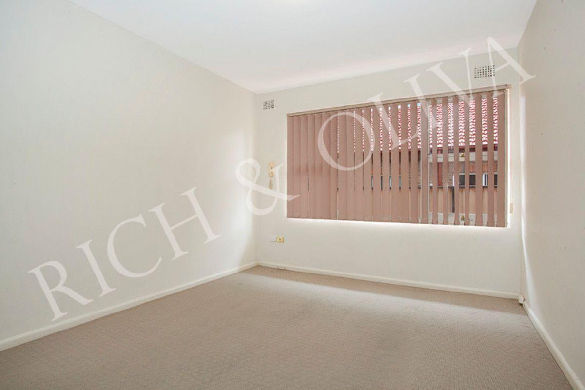 1/9 Jones Street, Croydon NSW 2132, Image 1
