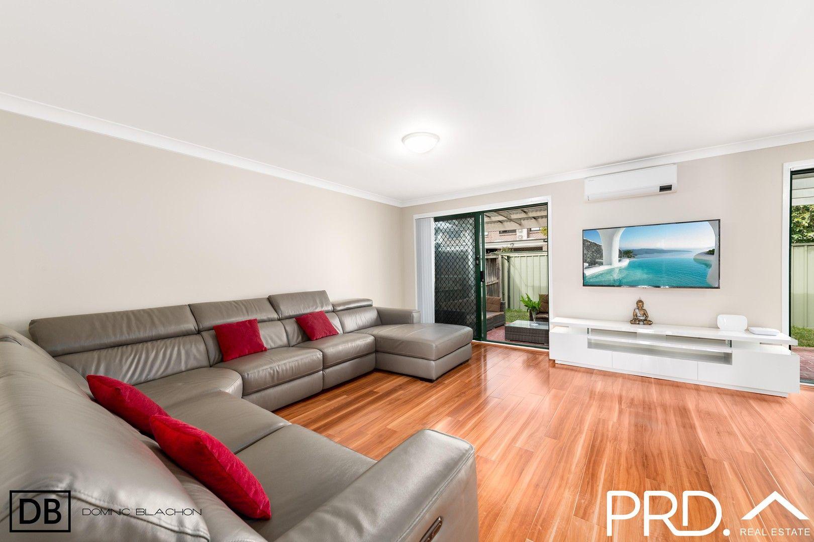 28/169 Horsley Road, Panania NSW 2213, Image 0