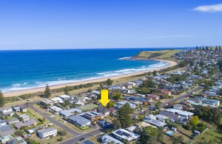 Picture of 74 Renfrew Road, Gerringong NSW 2534