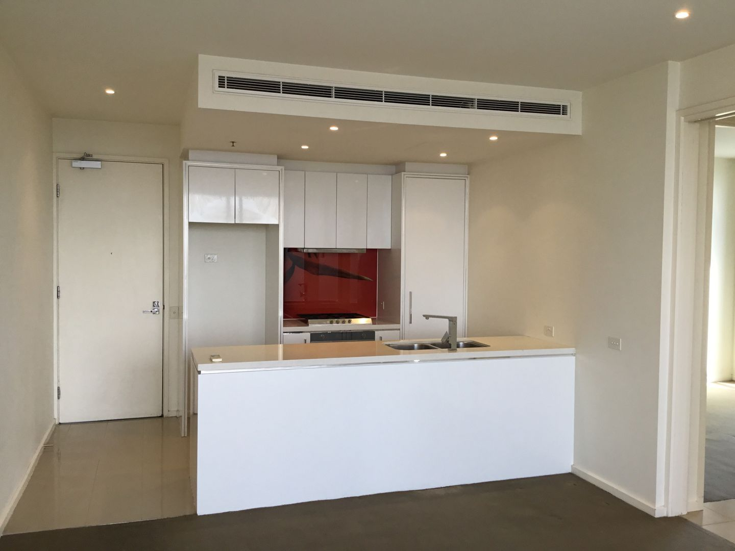 3101/27 Therry Street, Melbourne VIC 3000, Image 0