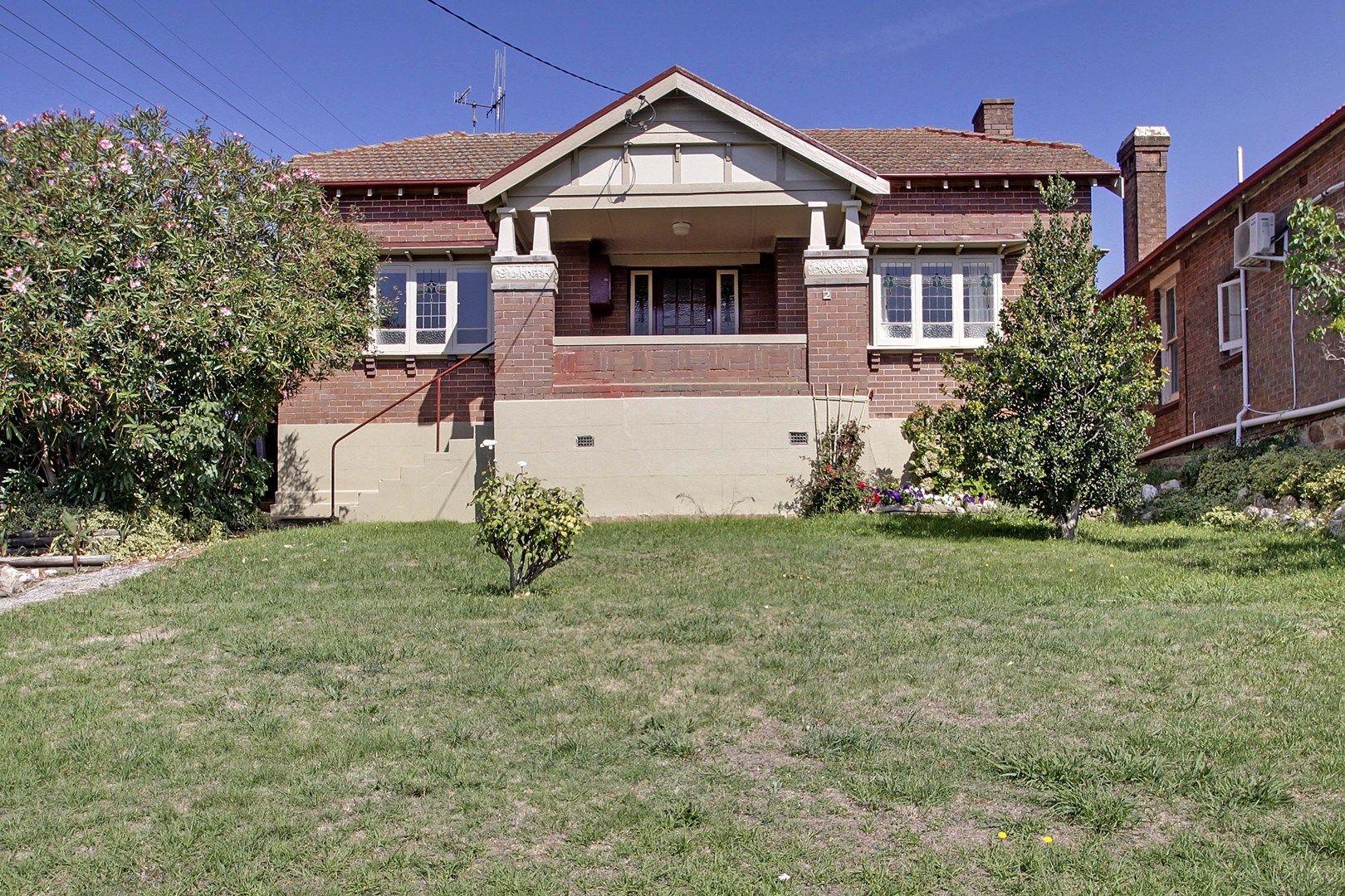 2 Eldon Street, Goulburn NSW 2580, Image 0