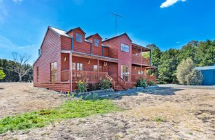 Picture of 72 Native Hut Drive, Teesdale VIC 3328